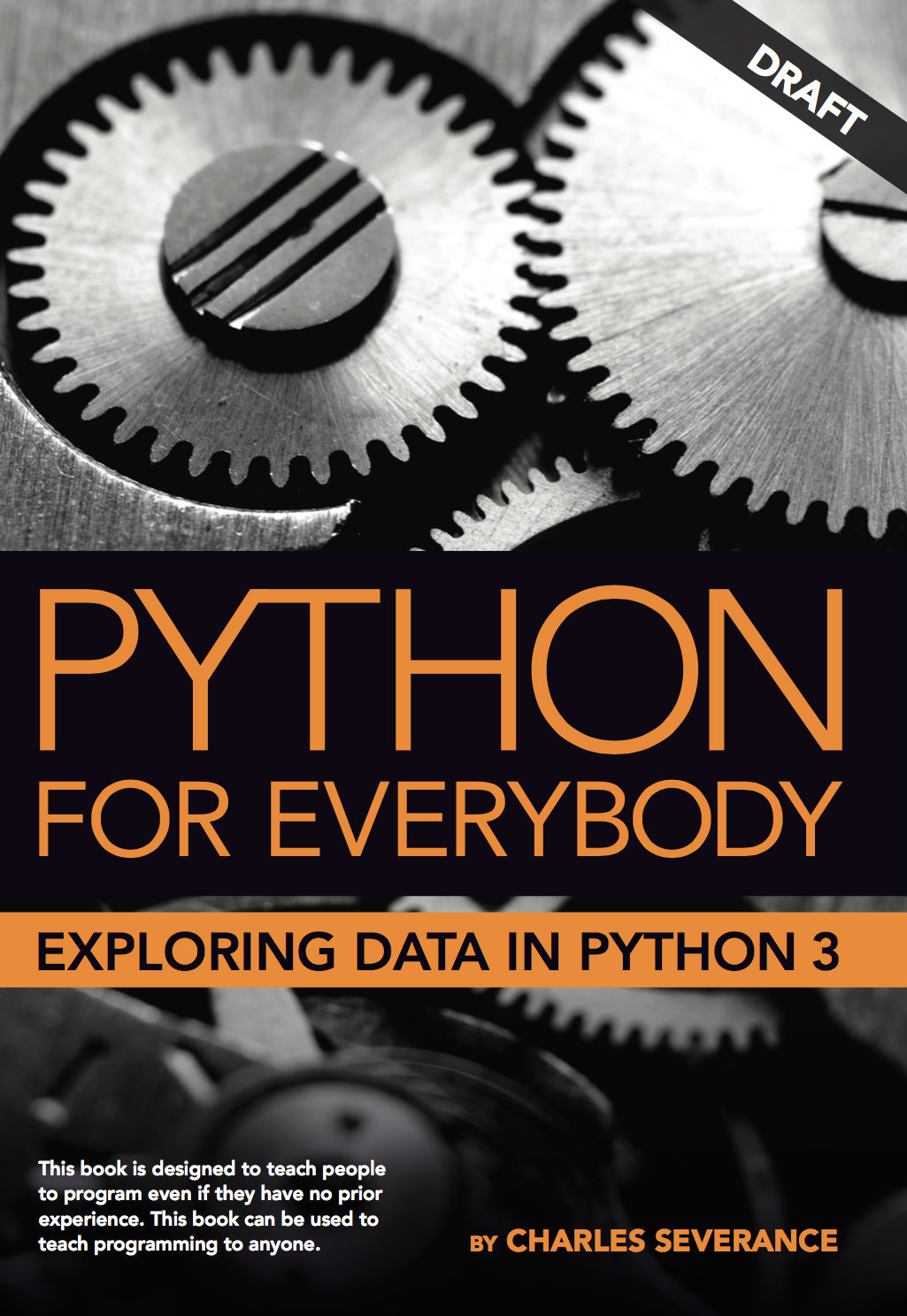 Python for everybody cover3g fandeluxe